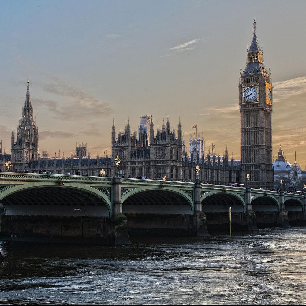 london-crop.jpg