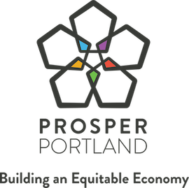 Small Business Internship Grant - Small businesses need interns too. If you want to champion diversity and empower young leaders of color, but require extra funding to take actionable steps, apply for a Small Business Internship Grant with Prosper Portland to host a summer intern.