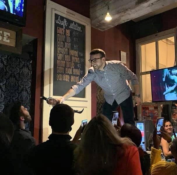 On the bar (2).jpg