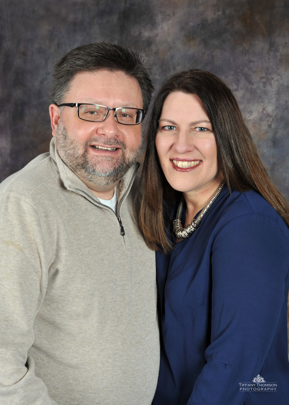 OUR PASTORS - Pastors Earl and Jennifer Rice began their pastorate at New Beginnings Church in February 2015 after the wonderful founding pastors, JC and Jessie Neff answered God's call to take another church in Indiana. Pastors Earl and Jennifer are excited for all that God has in store for New Beginnings and they seek God's plans and purposes for the Body of Christ. They desire to see people get saved, their lives transformed, and to lead and guide the Body of Christ to fulfill God's call on their lives. Their call on New Beginnings and their ministry is to build churches in communities around the Effingham area in addition to building the church in Effingham.Pastor Earl Rice is a 1993 graduate of Rhema Bible Training Center in Broken Arrow, OK. Pastor Jennifer Rice left a secular corporate career in October 2017 to join the ministry full-time. She writes a blog and works as the Administrator for New Beginnings. She is also taking correspondence courses through Rhema Bible Correspondence School.They have two grown daughters (Pastor Jennifer's), Lakin and Mackenzie. Lakin is married to Tyler and they blessed Pastors with two grandsons, Nolan Tate and Warren Cole, who bring so much fun and happiness to their lives! Lakin and family lives in Manchester IL. Mackenzie is a project manager and lives in Atlanta GA.Pastors Earl and Jennifer welcome you to New Beginnings Church and look forward to teaching, guiding, and loving you as you draw closer to and walk with the Lord.