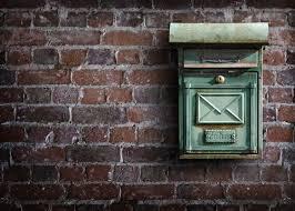 MAIL - SEND TO: PO BOX 1515EFFINGHAM, IL 62401