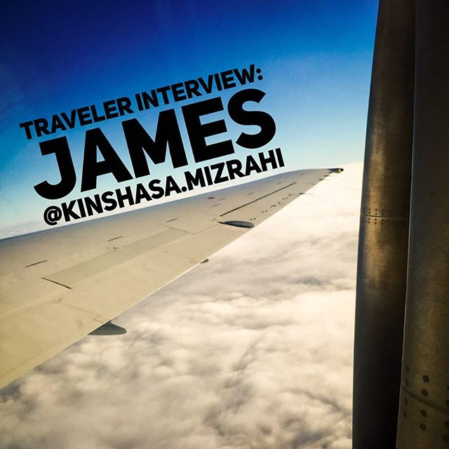 James @kinshasa.mizrahi serves us knowledge about his travel faith, life as an expat in Japan, and  the Japanese vogue/ballroom scene led by his Mother @koppimiza! ✈️🙏🏾 Listen now on @soundcloud 🎧 & @applepodcasts 🎙 . . . . . . ✈️ #Travel #StudyAbroad #Vogue #Ballroom #Japan #Tokyo #TravelGraceMercy #Journey #Traveling #TravelGram #TravelIsLife #Flight #Airplane #Planes #TravelingGraceAndMercy #Traveler #Wanderlust #FrequentFlyer #BlackTravel #BlackTravelPod #blackandabroad #theblacktourist #globaljetblack #travelnoire #Podcast #Interview #nomad