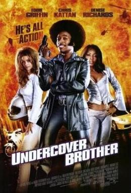 Undercover_Brother_poster.JPG