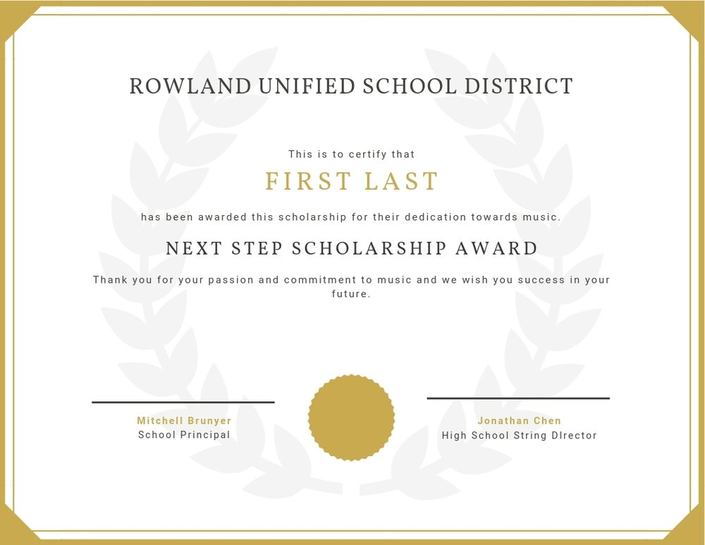 Next Step Scholarship Certificate 2017-2018.jpg