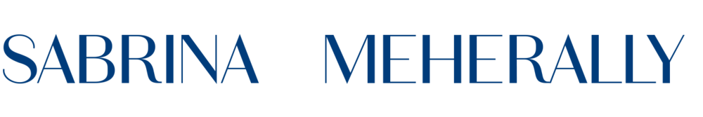 logo_fullname_blueonclear.png