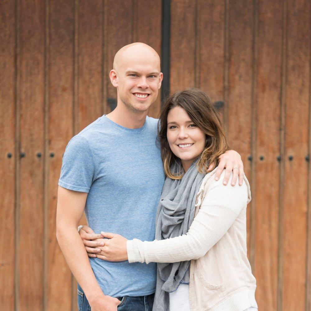 Tanner-Brittany-Webb-Team-Support-Couple.jpg