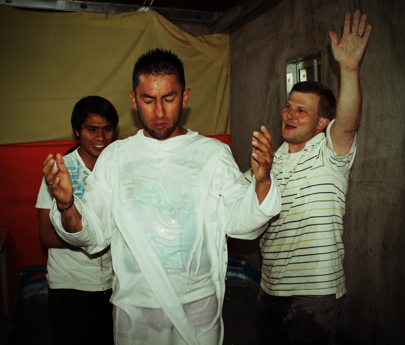 Baptisms march 17_6 edited