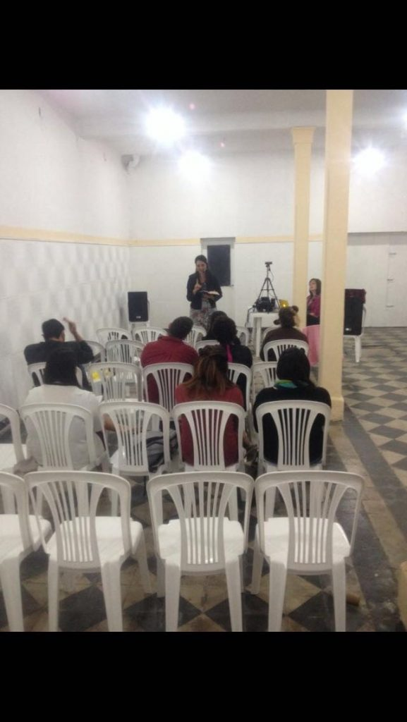 ayearago-577x1024.jpg