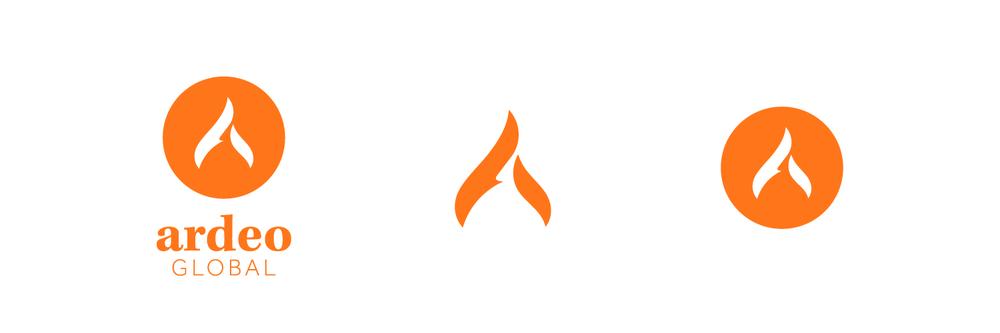 logo-lineup.png