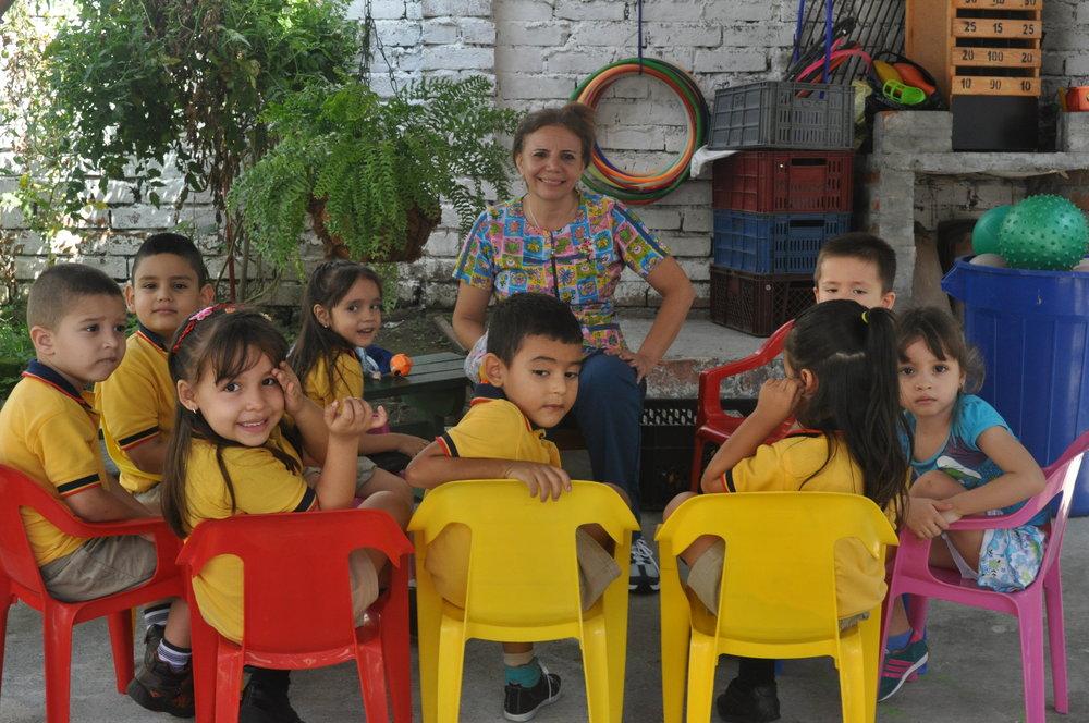 Fundación Social Azar.JPG