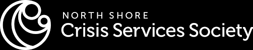North Shore Crisis Services Society