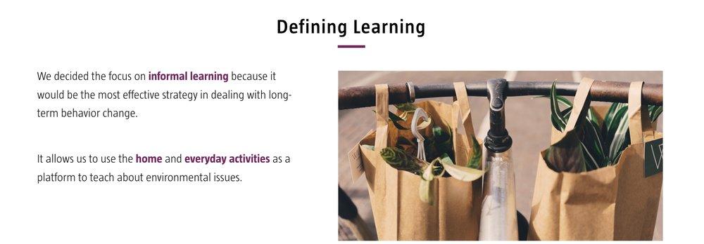 Defining Learning.001.jpeg
