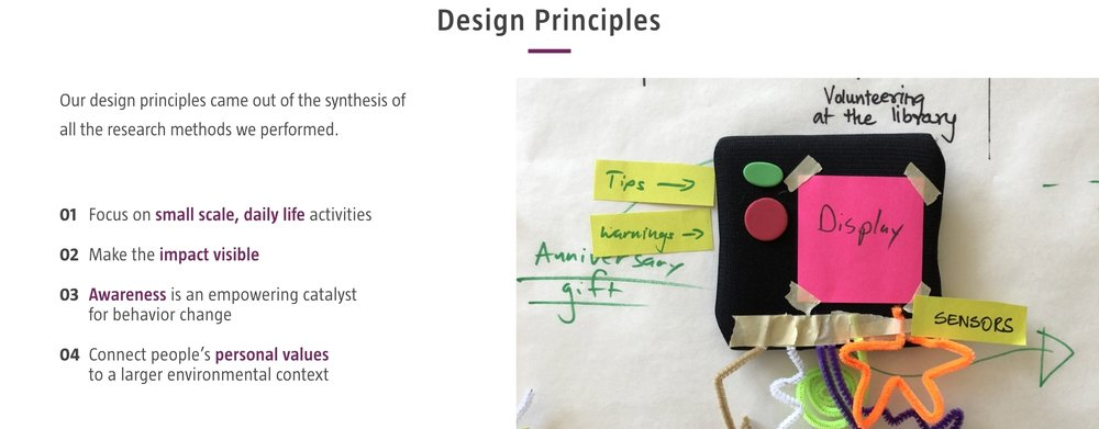 Design Principles.001.jpeg