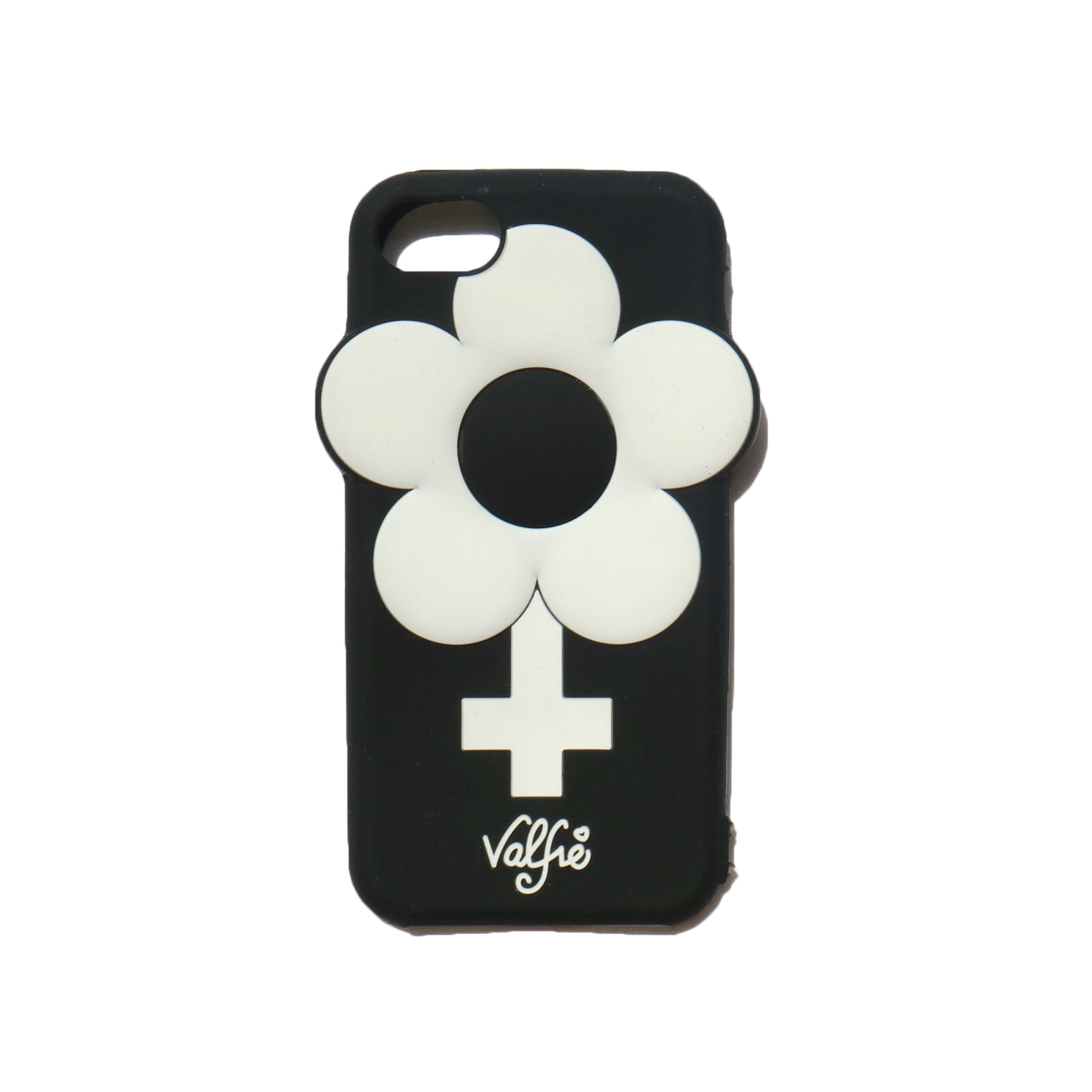 the latest 5f7a1 6a8ae Valfre Flower Power
