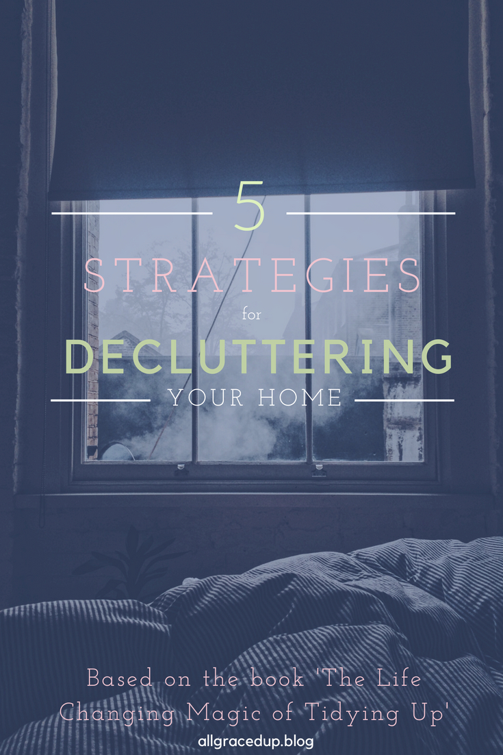 5 ways to declutter your home by all graced up blog.jpg