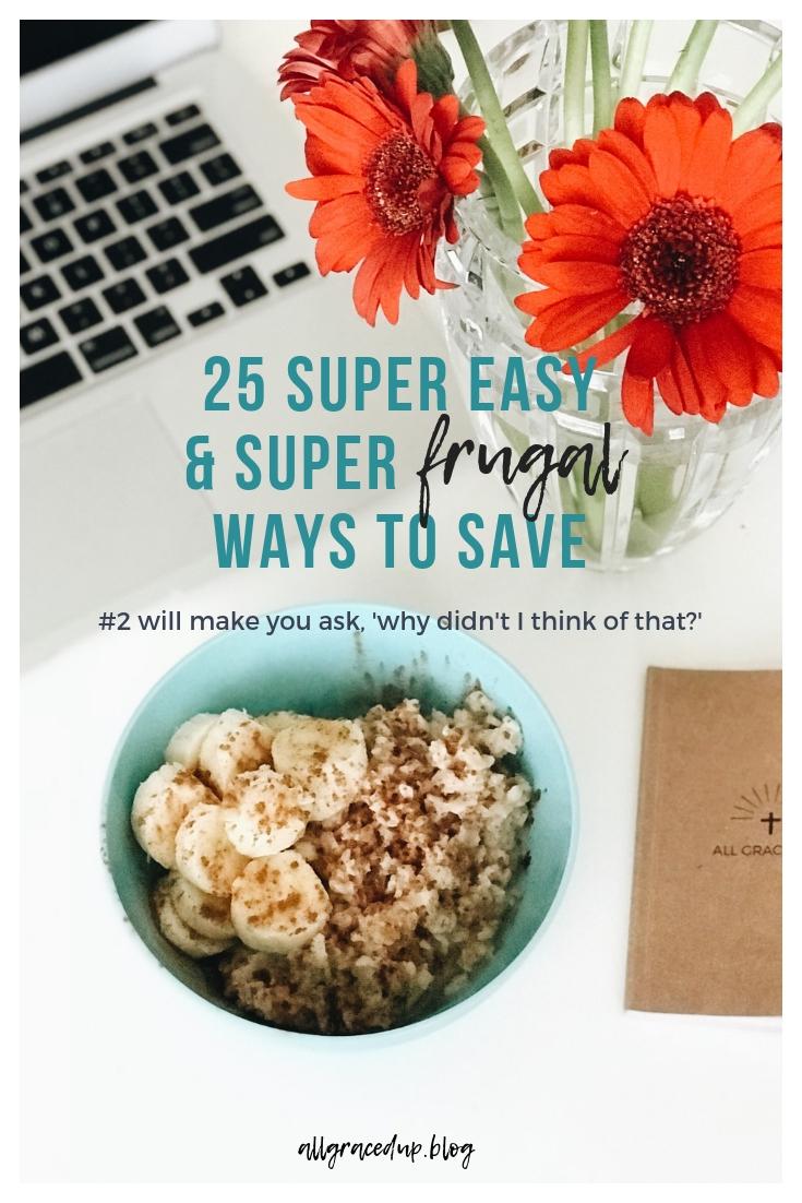 super frugal ways to save money.jpg