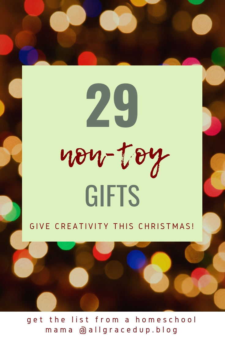 non toy gift ideas for kids of all ages.jpg