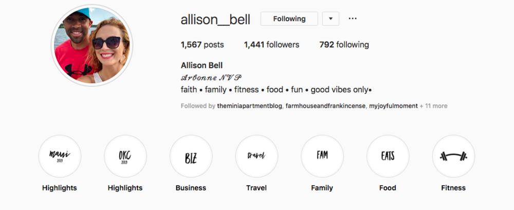 allison bell time management contribution.png