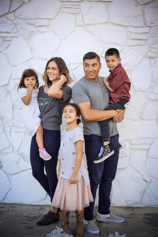 homeschool family.jpg