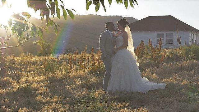 Www.Everafterweddingvideo.Com   #dontgetmarriedwithoutme