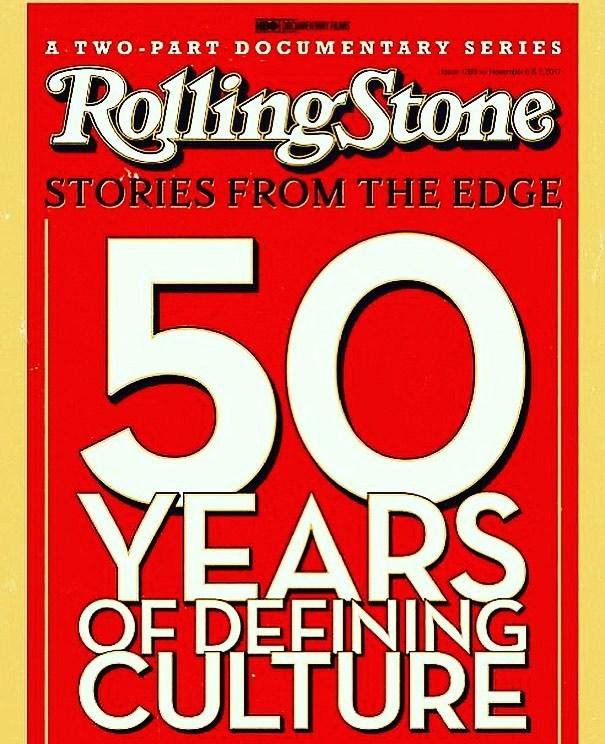 #hbo #documentary #watchit #rollingstone #musicandpolitics #culturalzeitgeist