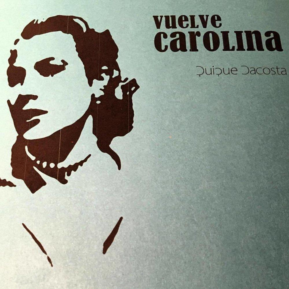 Tapas.  #spain #valencia #tapas #delicioso  (at Vuelve Carolina (página oficial))