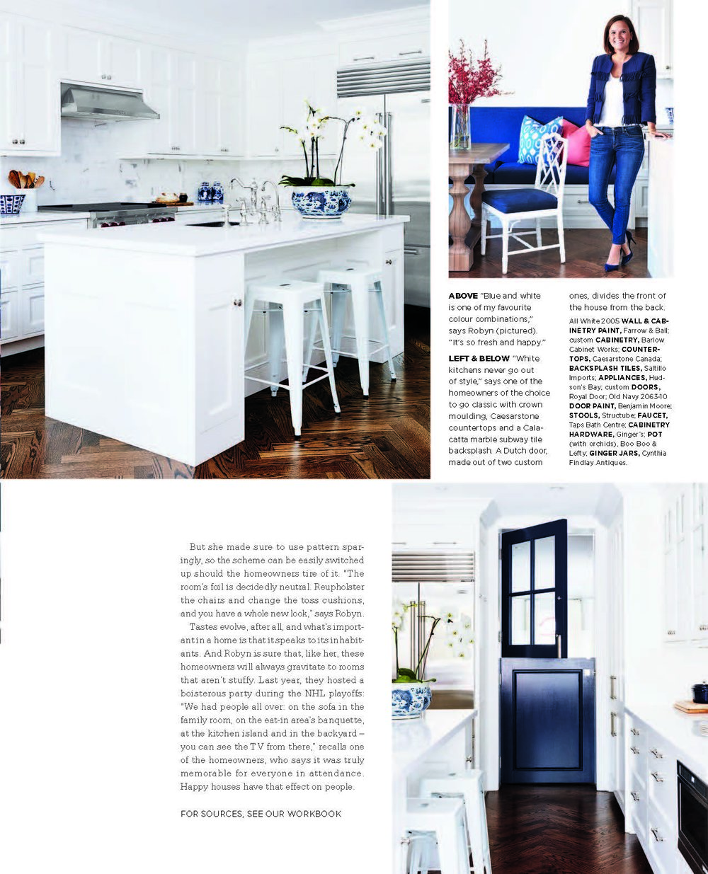 Birch Home - Robyn June 2016_Page_6.jpg