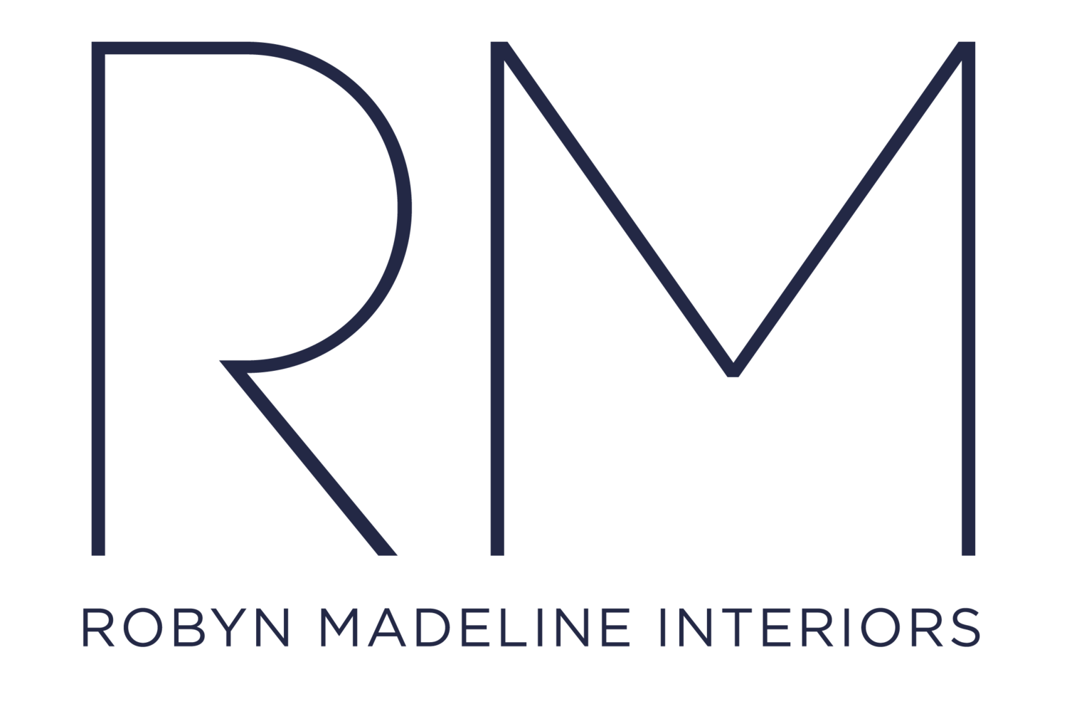 ROBYN MADELINE INTERIORS