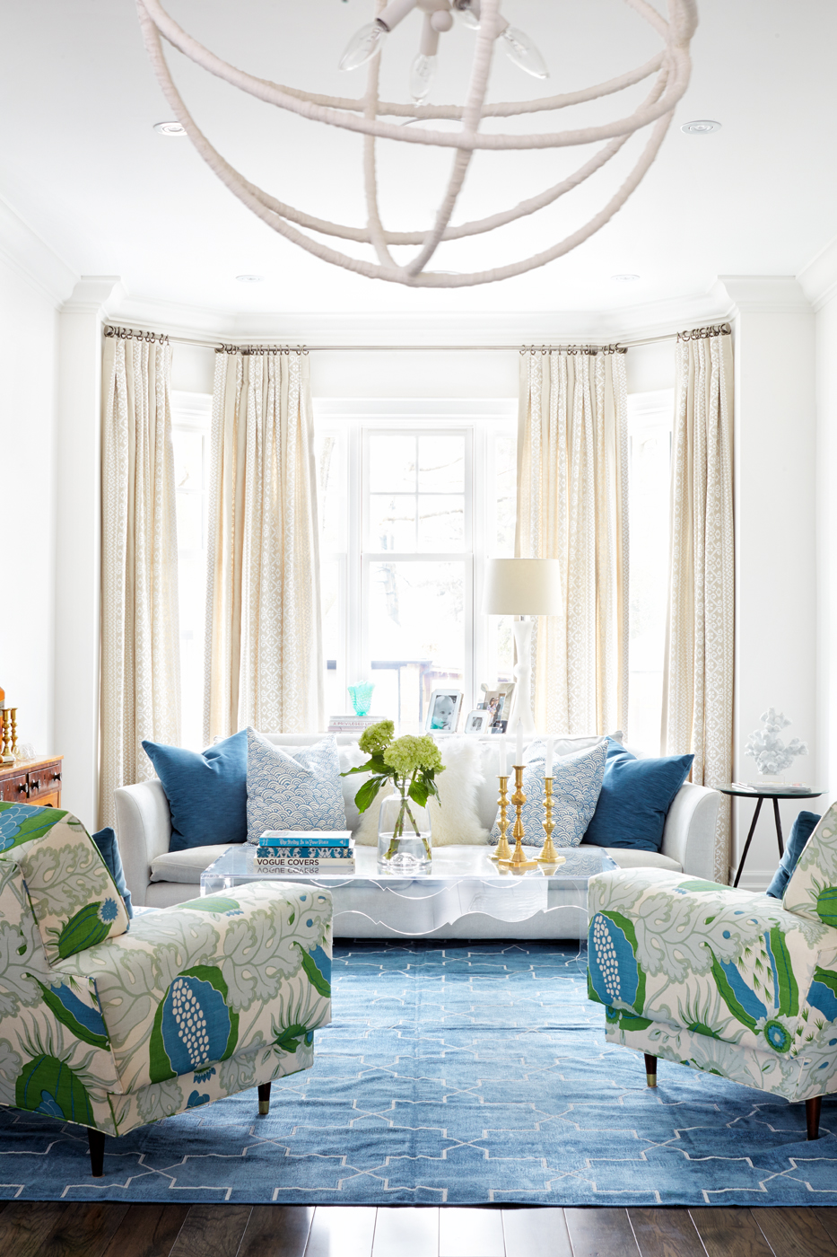 Robyn Madeline Interiors Is A Full Service Interior Design Firm Founded By  Robyn Rider In 2013, Based In Toronto, Canada.