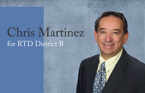 Chris-Martinez-for-RTD-Dist.jpg