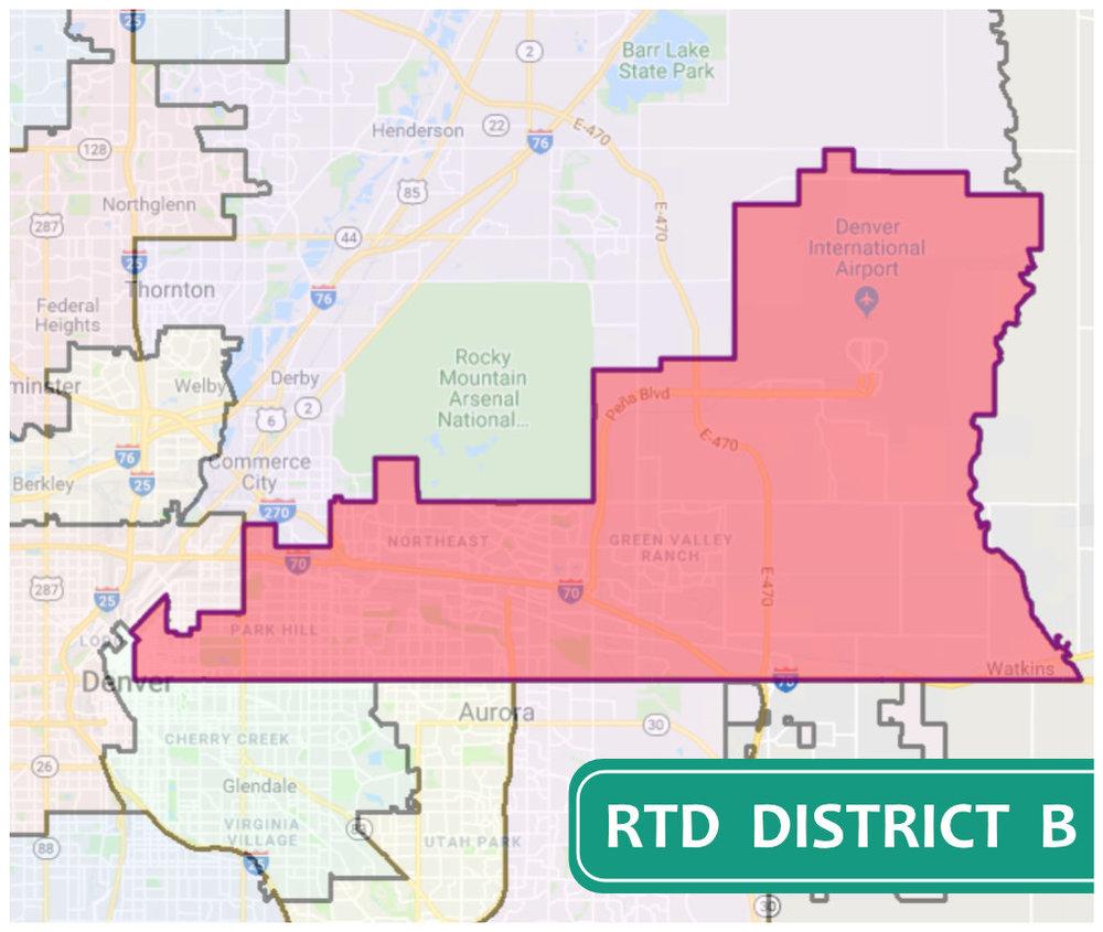 Chris Martinez RTD BOD district b.jpg