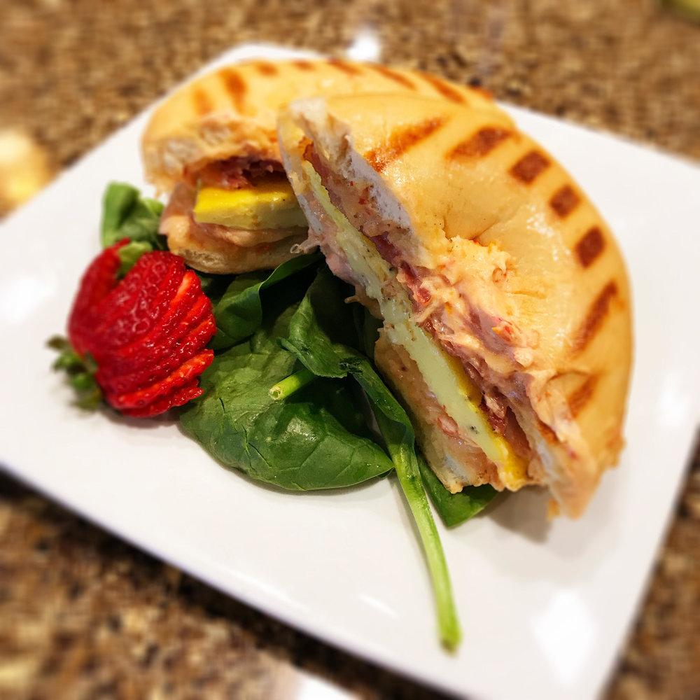 Bagel Sandwich2.jpg