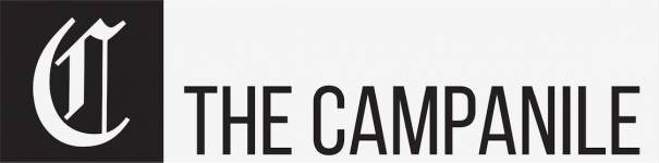 campanile large logo.png