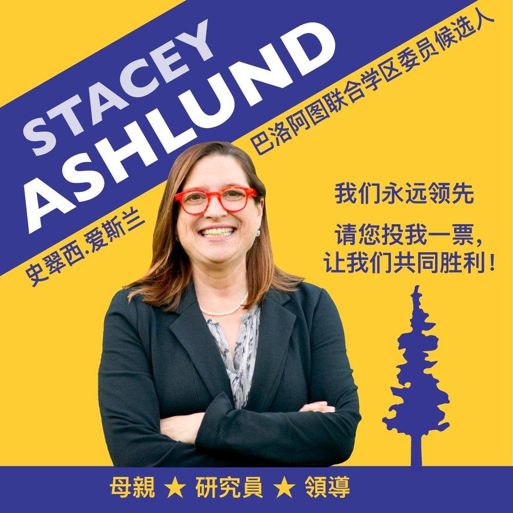 Stacey-Multilingual-1080x1080-Mandarin3.jpg