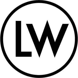 LW_Logo_InitialsCircle.png
