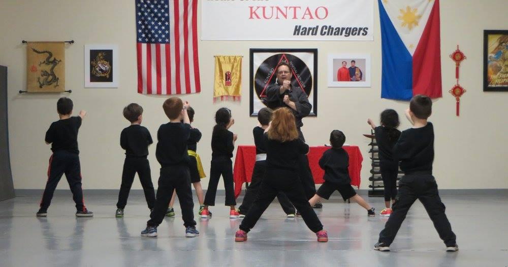Kuntao Kids.jpg