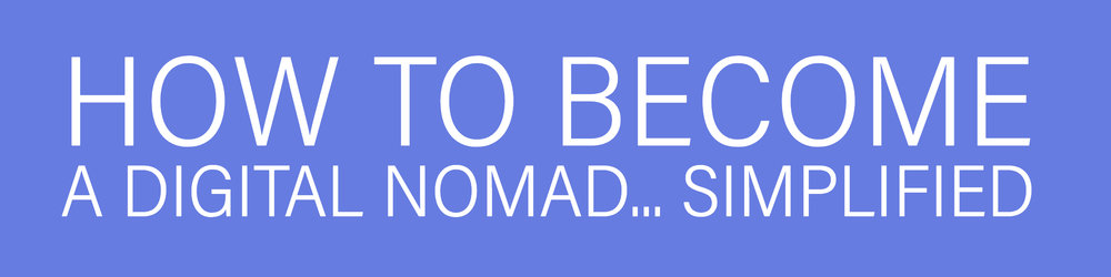 how to become a digital nomad.jpg