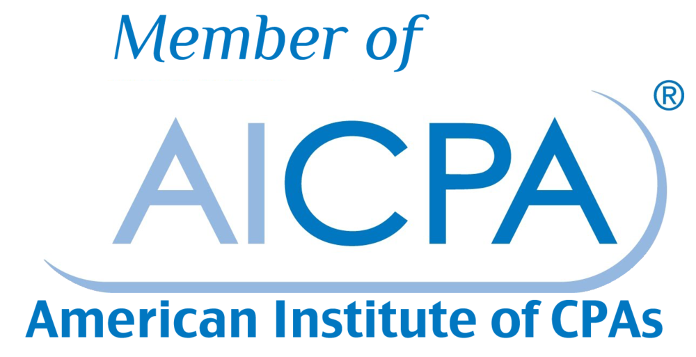 aicpa-badge.png