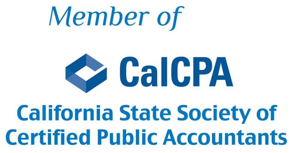 calcpa.png