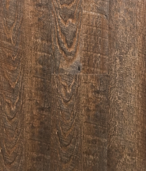Palisades Oak