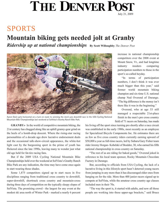 granby_Granby Denver Post Clip 7-09.jpg