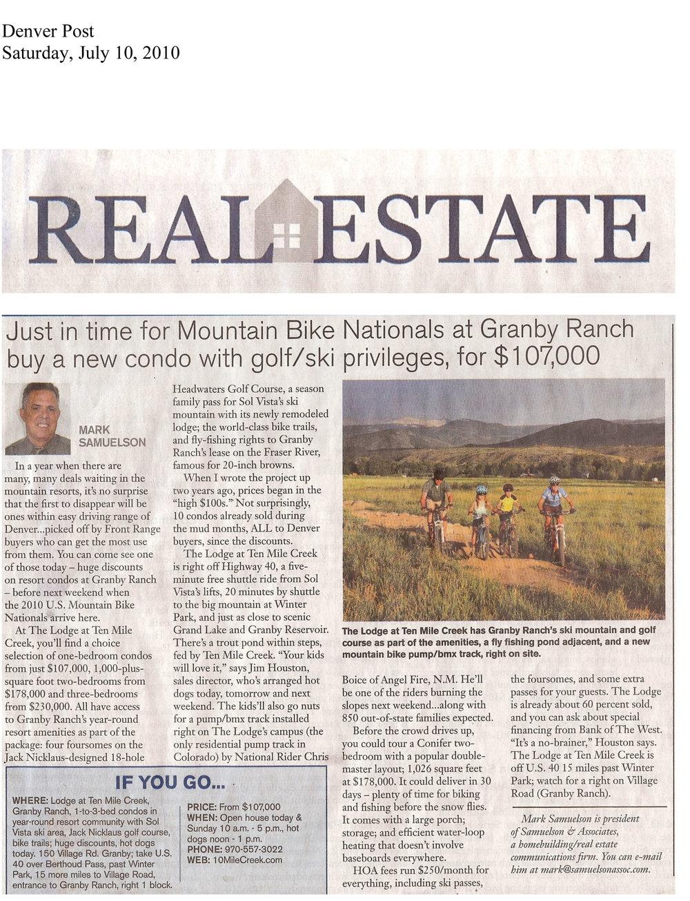 granby_Denver Post 7.10.10.jpg