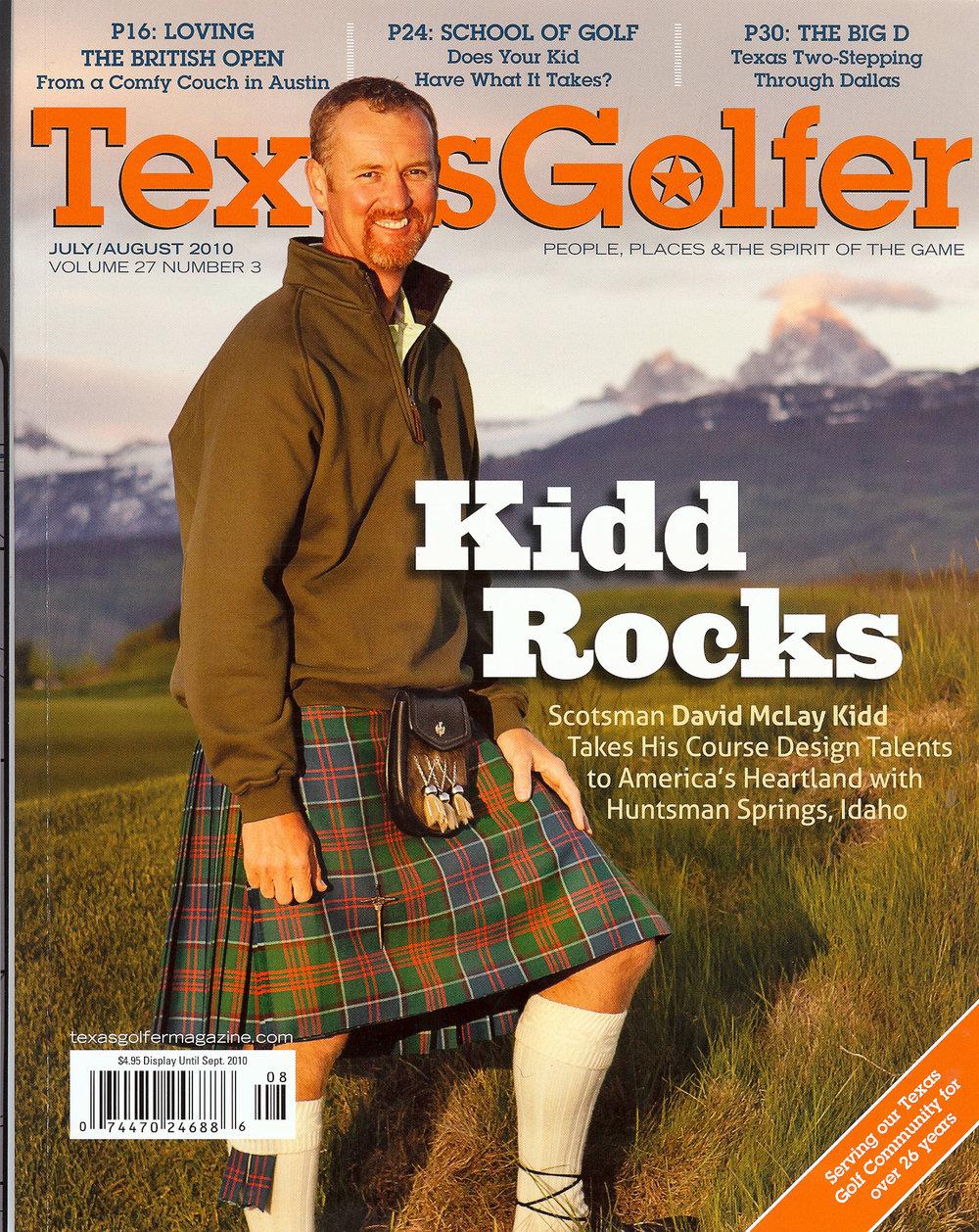 martis_texas-golfer.jpg
