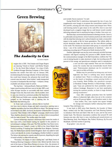 oskar_Beer Connisseur.jpg