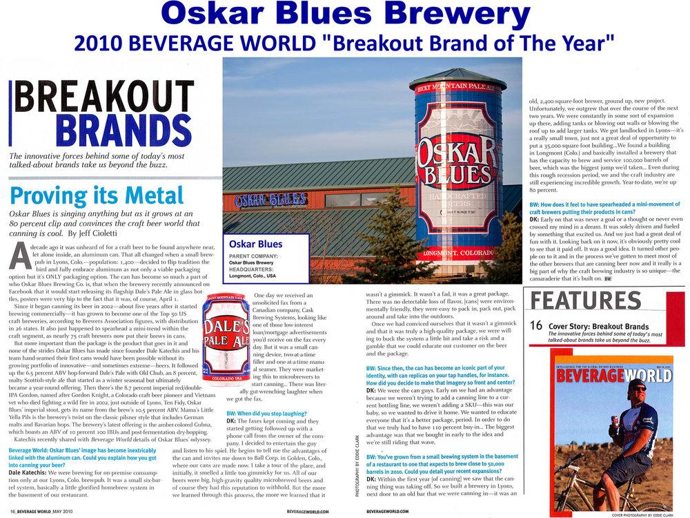 oskar_2010_5_OB_BeverageWorldArticle.jpg