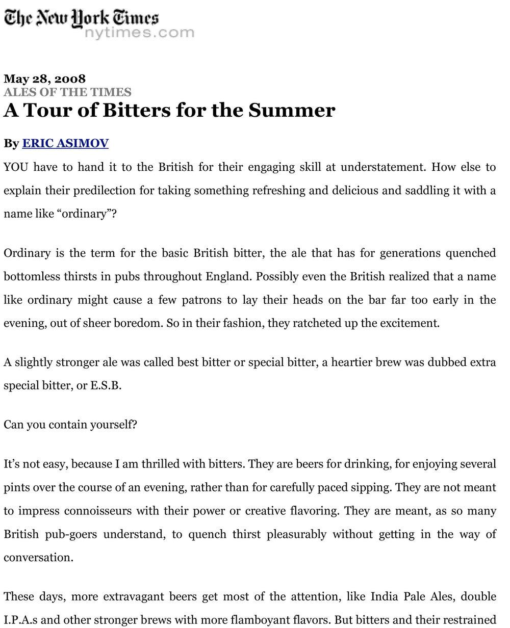 paulaner_Fullers_NYTimes-BittersTourSummer08.jpg