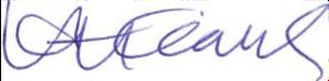 AF signature.png