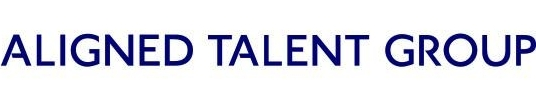 Aligned Talent Group