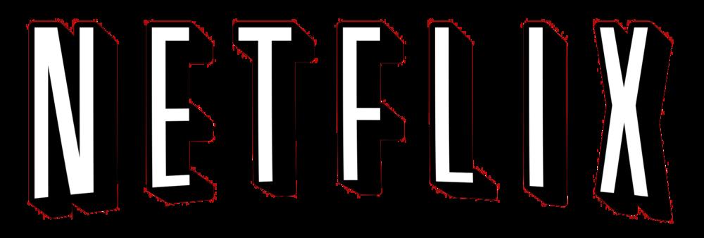 black-netflix-logo-png-4-1.png