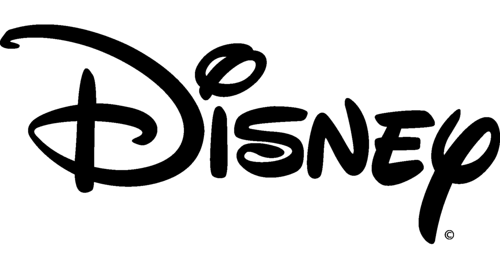 Disney_Logo 2.png